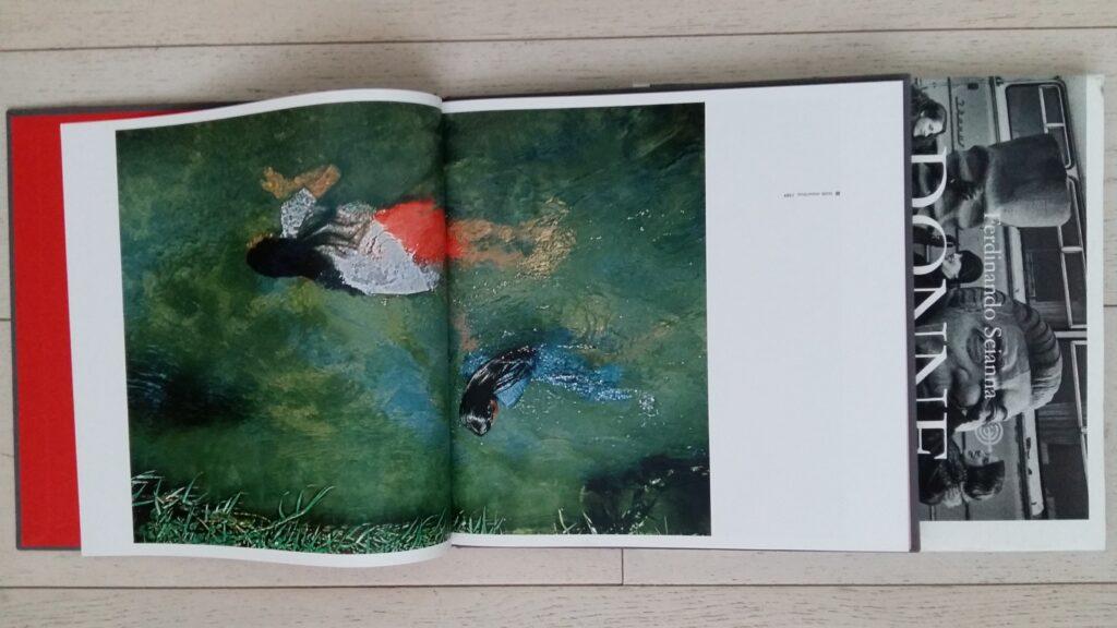 Ferdinando Scianna, Parallelo42 contemporary art, edizioni speciali, arte contemporanea, donne, fotografia, Mariantonietta Firmani,