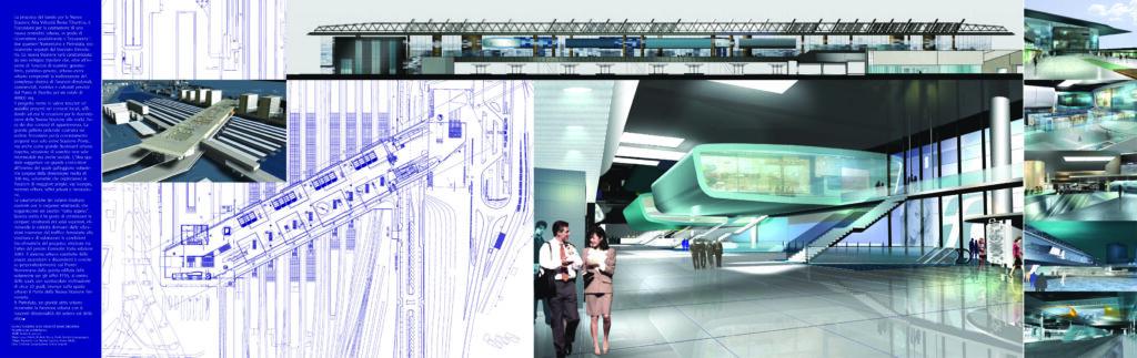 Paolo Desideri, parallelo42 raccolta 2005, parallelo42 contemporary art