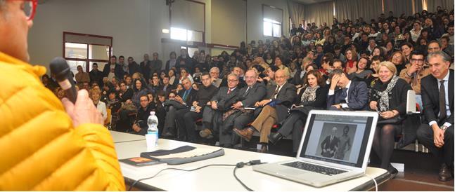 Premio Territorio Abruzzo